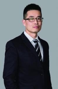 华泰柏瑞基金柳军:带领团队推动ETF发展